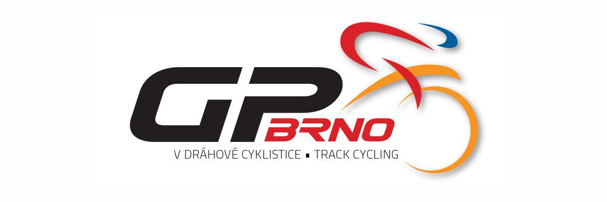 5faab2ec96 GP Brno – Velká cena Brna v dráhové cyklistice