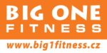logo-B1F(1)