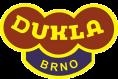 logo_DuklaBrno