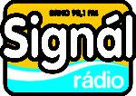 signal_brno