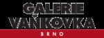 vankovka logo