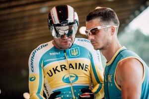 BrychtaJan GP Brno 20160618 182955 D72 0990