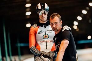 BrychtaJan GP Brno 20160618 205528 D72 1322